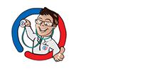 ZDM Pros Logo